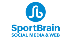 SportBrain Logo