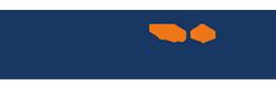versino Logo