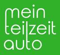 mein teilzeitauto Logo
