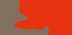 encad consulting Logo