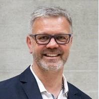 Armin Schweikert